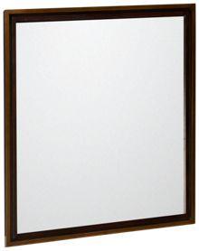 Casana Kirkwood Portrait Mirror