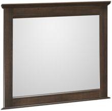Ashley Juararo Mirror