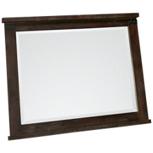 Folio 21 Furniture Newtown Mirror