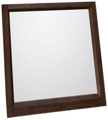 Casana Casablanca Mirror