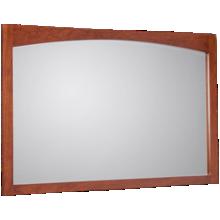 A America  Cherry Garden Mirror