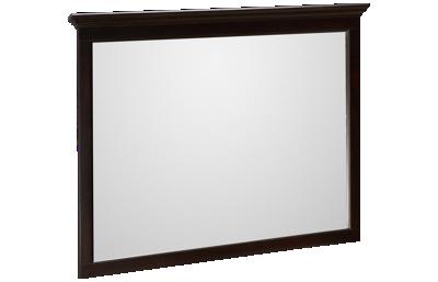 A America Westlake Mirror