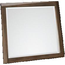 Modus Hearst Mirror