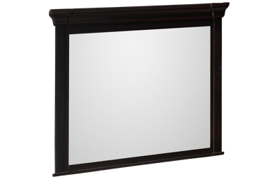 Folio 21 Furniture Ravenswood Mirror