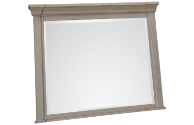 Folio 21 Furniture Stone Harbor Mirror