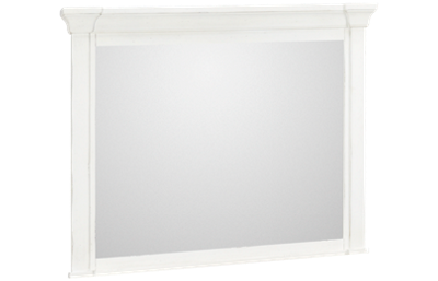 Folio 21 Furniture Stoney Creek Mirror