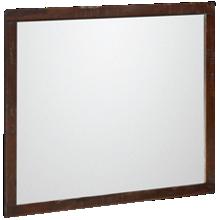 Modus Townsend Mirror