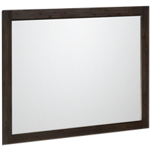 Modus Savanna Mirror