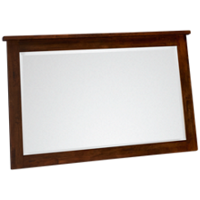 Napa Furniture Green Valley Mirror