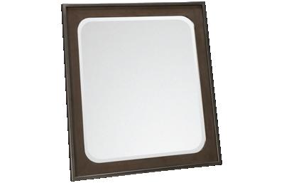 Kincaid Cascade Mirror