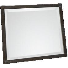 Modus Townsend 2 Mirror