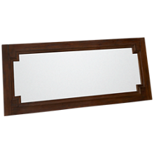 Napa Furniture Vintage Mirror