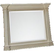 Aspen Granville Landscape Mirror