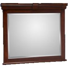 Aspen Richmond Mirror
