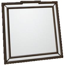 Riverside Dara Two Mirror