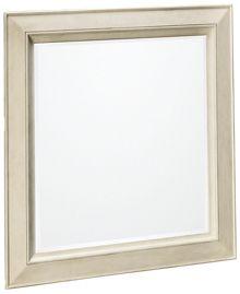 Magnussen Raelynn Mirror