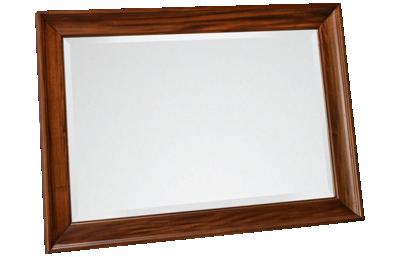Napa Furniture Willows Bend Mirror