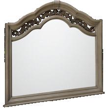 Liberty Furniture Messina Estates Mirror