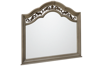 Liberty Furniture Messina Estates Mirror