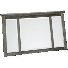 Intercon Oak Park Mirror