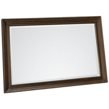 Legacy Classic Manor House Landscape Mirror