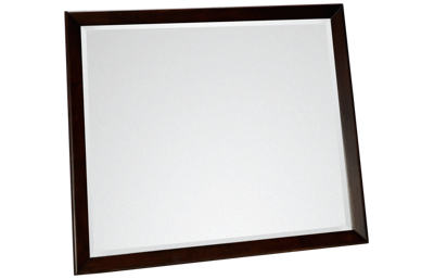 New Classic Home Furnishings Windsong Mirror