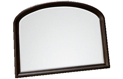 Klaussner Home Furnishings Charleston Lane Mirror