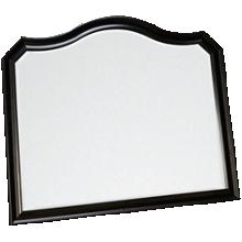 Modus Philip Mirror