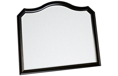 Modus Philip Mirror