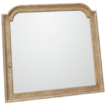 Kincaid Weatherford Westland Mirror