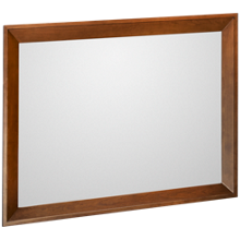 Kincaid Gatherings Mirror