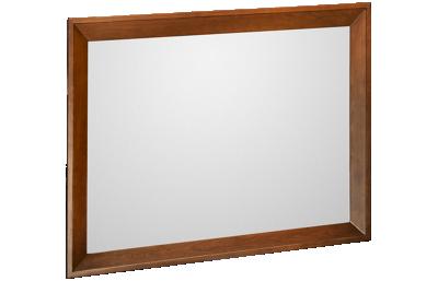 Kincaid Gatherings Mirror