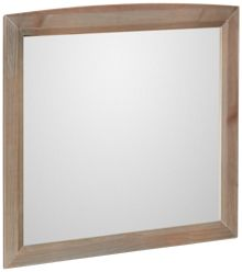 Vaughan-Bassett Transitions Landscape Mirror