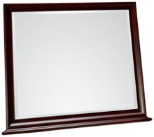 New Classic Home Furniture Versailles Landscape Mirror