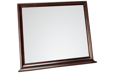 New Classic Home Furnishings Versailles Landscape Mirror