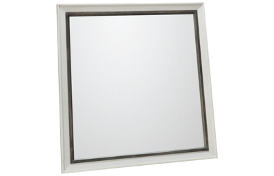 Modus Aspen Mirror