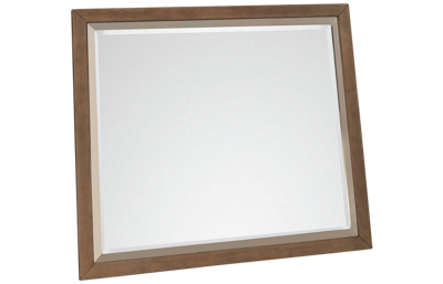 Klaussner Home Furnishings Melbourne Mirror
