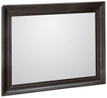 Magnussen Calistoga Landscape Mirror