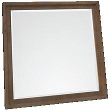 A America Grays Harbor Mirror