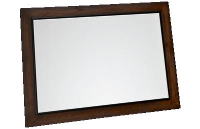 Magnolia Home Framework Mirror