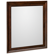 Klaussner Home Furnishings Trisha Yearwood Home Mirror