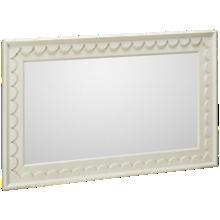 Magnolia Home Mirror