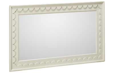 Magnolia Home Mirror