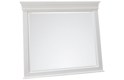 Standard Furniture Essex Mirror