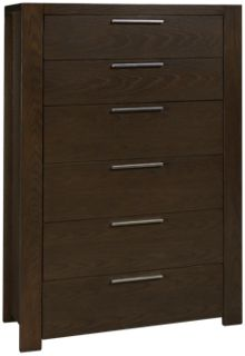 Casana Montreal 6 Drawer Chest