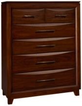 Napa Furniture Riveria Chest