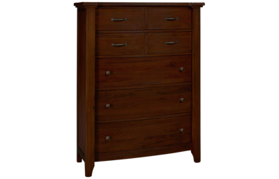 Napa Furniture Blackcomb Chest