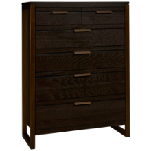Casana Kirkwood 6 Drawer Chest