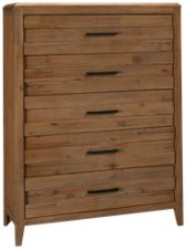 Casana Casablanca 6 Drawer Chest