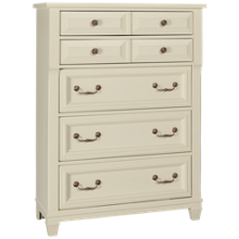 Magnussen Brookfield Drawer Chest